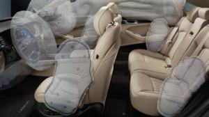 NissanMay2015-10-1